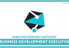 Business Development Executive di Facelogic
