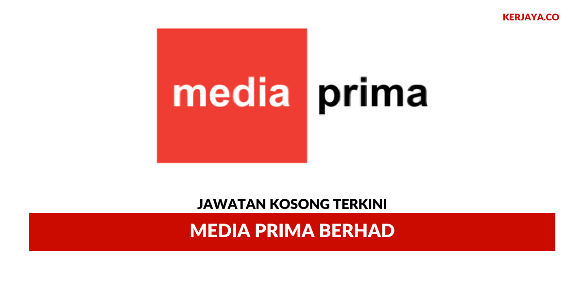 article growing media prima berhad