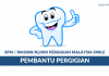 Klinik Pergigian Malaysia Smile ~ Pembantu Pergigian