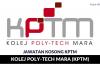Jawatan Kosonng Kolej Poly-Tech Mara (KPTM)