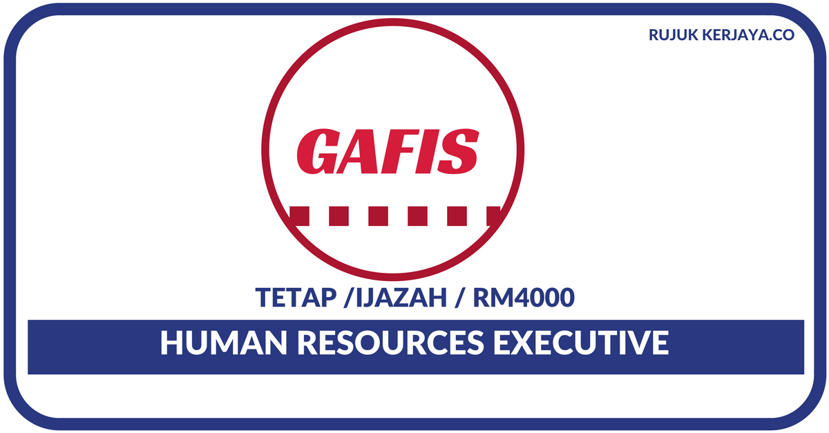 Gafis M Sdn Bhd Design Installation Project Implementation After Sales Services Of Mechanical Engineering And Services Works