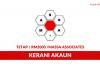 Massa Associates ~ Kerani Akaun