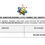 Little Bumble Bee Montessori (1)