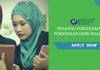 Kementerian Pendidikan Malaysia ~ Pegawai Perkhidmatan Pendidikan