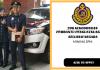 Pengambilan & Permohonan Pembantu Penguatkuasa JPJ KP19 Tahun 2018 ~ 296 Kekosongan Seluruh Negara