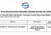 Perbadanan Usahawan Nasional Berhad (PUNB) ~ Eksekutif Jabatan Audit Dalaman