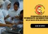 Permohonan Pembantu Kesihatan Awam KKM Bertaraf Sijil ~ Kelayakan Mohon SPM Seluruh Negara