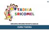 Tadika SriComel ~ Guru Tadika