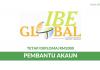 Pembantu Akaun Di IBE Global