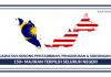 Pentadbiran, Pengurusan & Sokongan Seluruh Negara