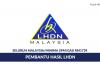 Pembantu Hasil Percukaian & Operasi LHDN Seluruh Malaysia 2018/Minima SPM