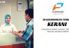 Kerani Insurans PUSPAKOM ~ 30 Kekosongan Cawangan Sabah, Labuan, Sarawak, Penang, Kedah & Perlis