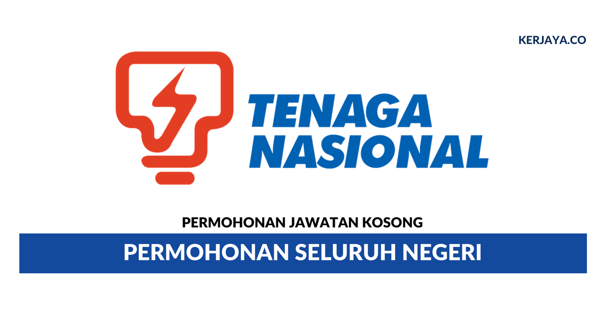 tenaga nasional berhad Were you a user of the mytnb mobile app, tnb e-services, or tnb e-application sites if yes, login using your registered email address forget password.