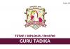 Unique Kindies ~ Guru Tadika