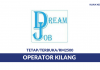 Operator Kilang Di Agensi Pekerjaan Dream - Job