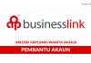 Business Link ~ Pembantu Akaun