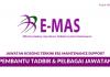 ERL Maintenance Support ~ Pembantu Tadbir & Pelbagai Jawatan Lain