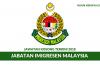 Jabatan Imigresen Malaysia ~ Permohonan Seluruh Negara
