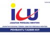 Jabatan Perdana Menteri (ICU JPM) ~ Pembantu Tadbir N19