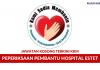 Kementerian Kesihatan Malaysia ~ Peperiksaan Pembantu Hospital Estet