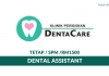 Klinik Pergigian Dentacare