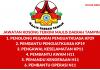 Majlis Daerah Tampin