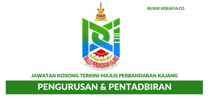 Majlis Perbandaran Kajang