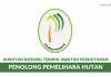Permohonan Jawatan Penolong Pemelihara Hutan Jabatan Perhutanan Dibuka