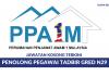Perumahan Penjawat Awam 1Malaysia ~ Penolong Pegawai Tadbir N29