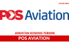 Pos Aviation