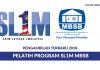 Skim Latihan 1Malaysia Di MBSB