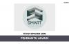 Smart Solution ~ Pembantu Akaun