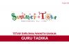 Guru Tadika Summer Tots Kindergarten