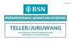 Teller BSN