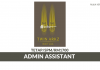 TwinArkz ~ Admin Assistant