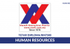 Vanli Auto Spares ~ Human Resources