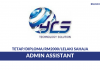 YCS Technology Solution ~ Admin Assistant