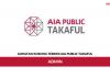 AIA Public Takaful~Admin