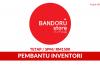 Bandoru ~ Pembantu Inventori
