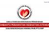 Cara Mengemukakan Permohonan Jawatan Pembantu Perawatan Kesihatan U11 Dengan Menggunakan Sijil PMR/PT3