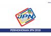 Cara Mohon Jawatan Kosong di Jabatan Pendaftaran Negara (JPN)
