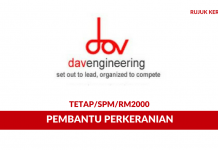 Contacthings Solution ~ Pembantu Perkeranian