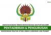 Dewan Bahasa Dan Pustaka (DBP) (1)