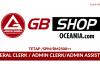 GB Shop ~ General Clerk / Admin Clerk / Admin Assistant
