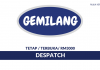 Gemilang Land Development ~ Despatch