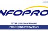 Infopro ~ Perunding Perbankan
