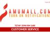Jamumall ~ Customer Service