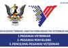 Permohonan Jawatan Kosong Jabatan Perkhidmatan Veterinar Sarawak Dibuka