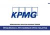 Permohonan Jawatan Kosong KPMG Malaysia di Buka