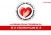 Permohonan Jawatan Kosong Kementerian Kesihatan Malaysia ~ 2514 Kekosongan